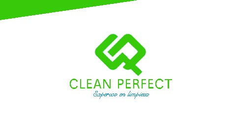 CLEAN PERFECT